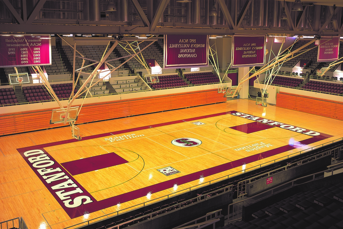 Maples Pavilion_4_1 (2)