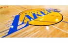 Lakers Sportive_4_1 (2)